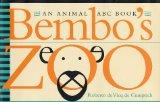 Bembo's Zoo