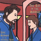 Eric Herman The Elephant Song