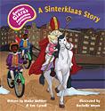 A Sinterklass Story