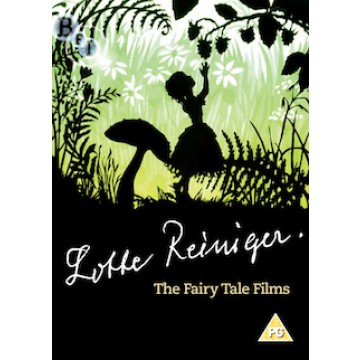 The Fairy Tale Films