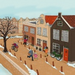 cc_amsterdam