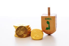 how-to-play-dreidel_art