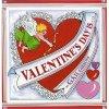 Valentine's Day Is