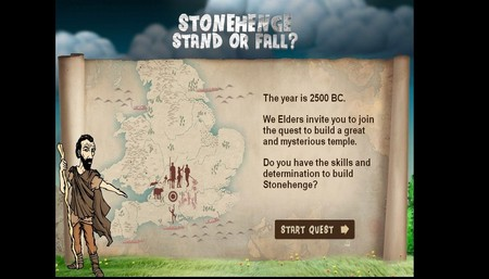 stonehenge-education-game