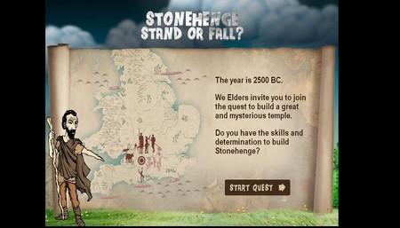 stonehenge-education-game