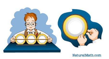NaturalMath