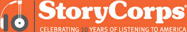 storycorps_10_years