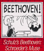 SchulzBeethoven