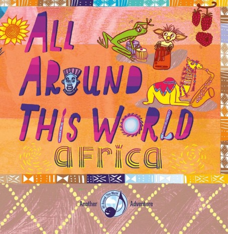 AATW-Africa