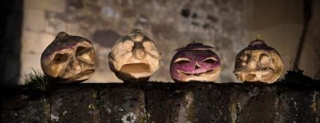 Halloween_Turnips