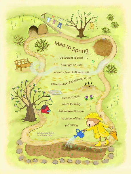 Map_to_Spring