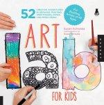 art-lab-for-kids