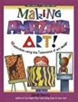 making-amazing-art