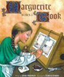 marguerite-makes-a-book