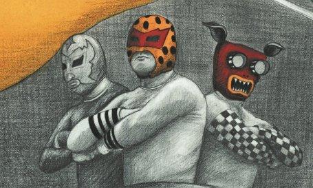 Mexican_illustration