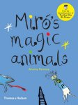 miros-magic-animals