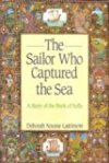 the-sailor-who-captured-the-sea