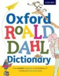 oxford-roald-dahl-dictionary