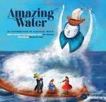 amazing-water