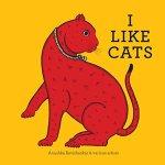 i-like-cats