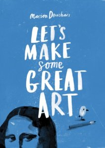 lets-make-some-great-art