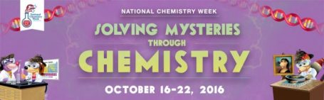 national-chemistry-week