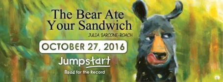 the-bear-ate-your-sandwich-read