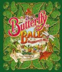 the-butterfly-ball-and-the-grasshoppers-feast