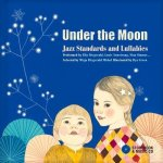 under-the-moon