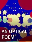 an-optical-poem