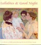 lullabies-and-good-night