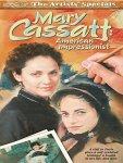 mary-cassatt-american-impressionist