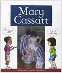 mary_cassatt_child_world