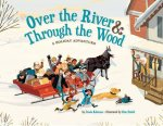 over-the-river-through-the-wood