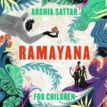 ramayana-for-children