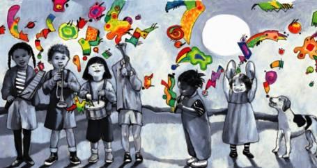 universal-childrens_day