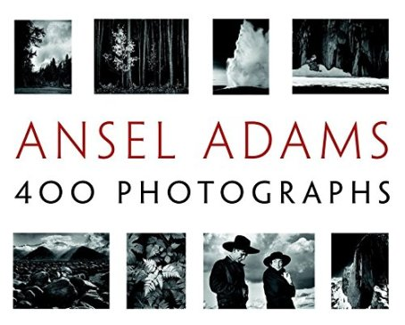 ansel_adams_400