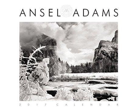 ansel_adams_calendar