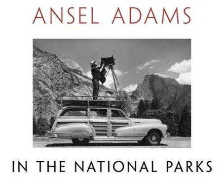ansel_adams_np