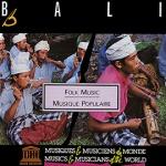 bali_folk_music
