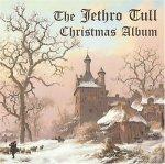 jethro_tull-christmas_album