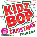 kidz-bop-christmas-wish-list
