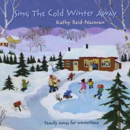 sing-the-cold-winter-away