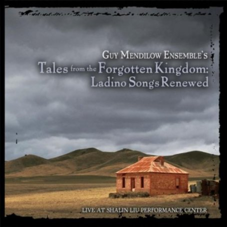 tales-from-the-forgotten-kingdom