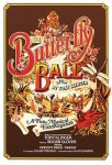 the-butterfly-ball-imdb
