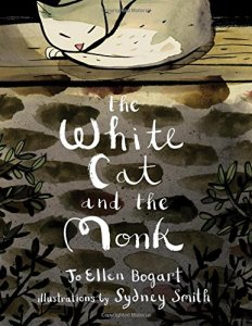 the-white-cat-and-the-monk