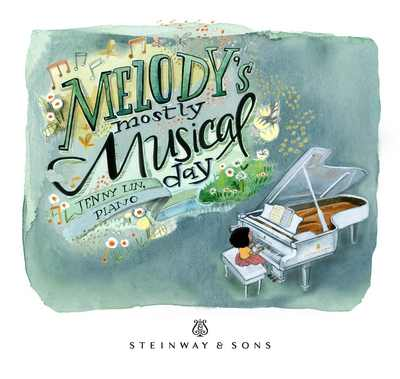 melodys-mostly-musical-day