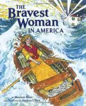 the-bravest-woman-in-america