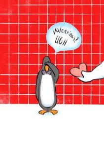 valentine_ugh