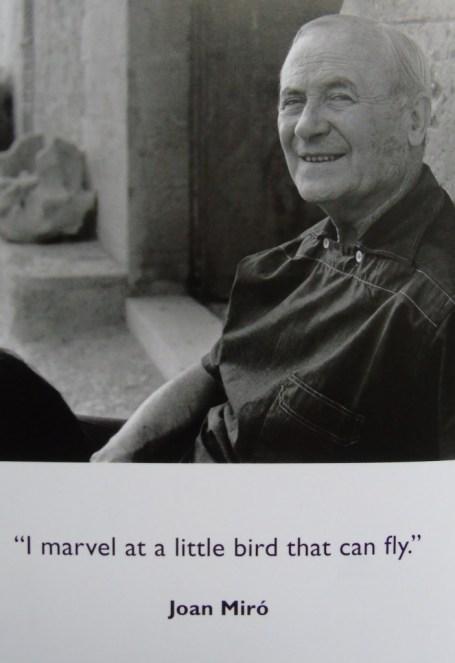 miro_bird
